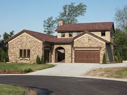 italian style house plans monteleone italian ranch home plan 051d 0669 house plans and more