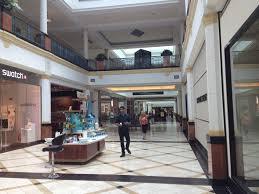 Kop Mall Map File King Of Prussia Mall Plaza First Floor Jpeg Wikimedia Commons