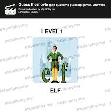 guess the movie pop quiz answers iplay my