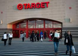 target black friday sale items in newyork target using smaller stores to attract nyc consumers