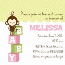 top 15 cheap baby shower invitations to inspire you thewhipper