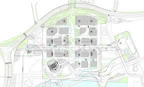 gallery of international pavilion of yeosu expo h architecture 14