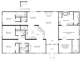 35 home plans with casitas courtyard floor plan cool modular