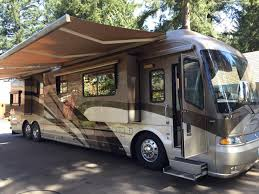 country coach floor plans country coach rvs for sale rv sales rvtrader com