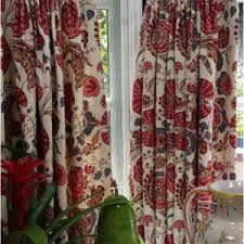 kitchen cafe curtains ideas kitchen kitchen cafe curtains spotlight cafe curtains for