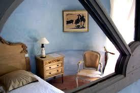 collioure chambre d hote la chambre picasso château ortaffa