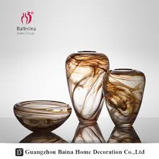 Hong Kong Home Decor Design Co Limited Home Decoration Pieces Home Decoration Pieces Suppliers And
