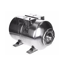 zilmet vasi di espansione membrana vaso espansione usato vedi tutte i 65 prezzi