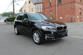 Bmw X5 9 Years Old - 2014 bmw x5 for sale 1976157 hemmings motor news