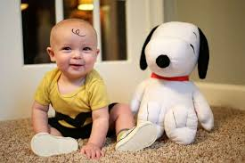 Charlie Brown Costume Winners Announced In Halloween Costume Contest Houston Chronicle