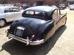jaguar mk vii 1951 1956 ture classic supercar inopian