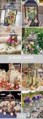 Lantern Wedding Centerpieces Wedding Ideas Lantern Weddbook