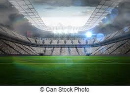 stadium illustrations and clipart 29 393 stadium royalty free