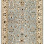 Swedish Style Rugs Pastel Antique French Aubusson Area Rug Freep Country Home