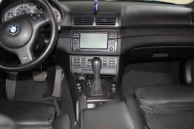 Bmw 330 Interior Bmw E46 330 Zhp For Sale Forum 330i Ci Bmw Zhp Performance Package