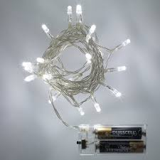 Flower String Lights Ikea by Decorative Fairy Lights Australia Wanker For