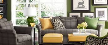 Home Furnishing Furniture Tophatorchidscom - Home furnishing furniture