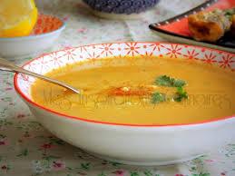 cuisiner des pois cass soupe aux pois cassés de maman le cuisine de samar
