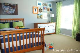 page 10 of bedroom category toddler ideas boys room baby boy