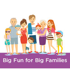 big family holidays family collection transat