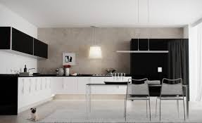 Pendant Lights For Kitchen Island Kitchen Design Magnificent Lighting Over Kitchen Table 3 Hanging