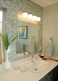 easy bathroom decorating ideas how to decorate a bathroom home design gallery www