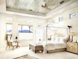 107 best romantic bedroom images on pinterest