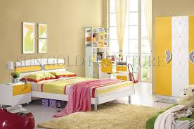 Childrens Bedroom Furniture Cheap Prices 2017 Modern Used Cheap Price Wedding Bedroom Wardrobe Designs