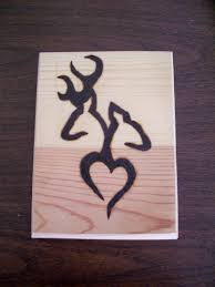 wood project and wood burning simple made it wood working