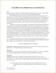 100 resume interests section download server resume
