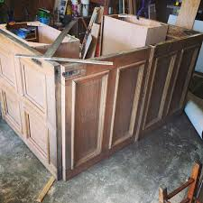 kitchen island construction the hoosier contrarian the etymology of a kitchen island