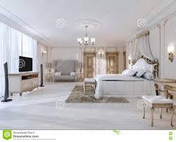Schlafzimmer Farbe Creme Klassische Schlafzimmer Farben Klassische Schlafzimmer Farben