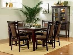 Dining Room Sets Canada Beautiful Dining Room Sets Canada Pictures Home Design Ideas
