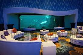 Furniture Lighting Amp H Lounge U0026 Led Furniture Luxury Lounge U0026 Lightingluxury Lounge