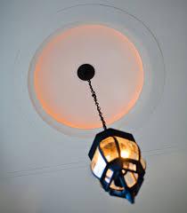 Invitinghome Com by Invitinghome Com Ceiling