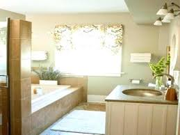 ideas for bathroom curtains small bathroom window curtain ideas small bathroom window curtains