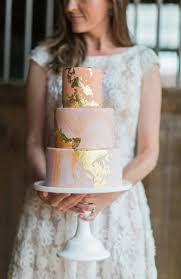 trending marble wedding cakes devine bride