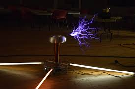 tesla coil tesla coils u2013 daniel kramnik u0027s project log