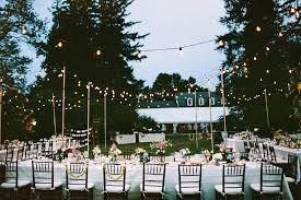 Unique Wedding Venues Nj Rustic Wedding Venues Central Nj Finding Wedding Ideas