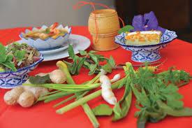 cuisine d asie malo l invitation au voyage