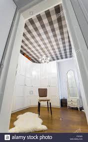 wardrobe room stock photo royalty free image 88490923 alamy