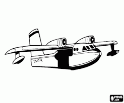 airplanes coloring pages printable games 2