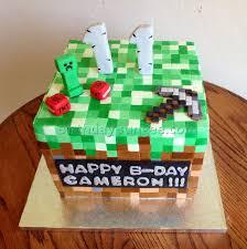 8 year boy birthday ideas 5 best birthday resource gallery