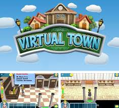 villagers 3 apk free families 2 for android free families 2