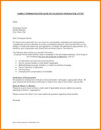 home design generator claim letter sle generator diminished value adjustment for