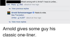 One Line Memes - 25 best memes about classic one liners classic one liners memes