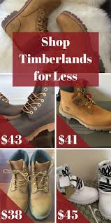 black friday sales on timberland boots best 25 timberland boots for sale ideas on pinterest timberland