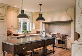 Wolf Kitchen Design How To Choose Your Appliances By Using Them Pb Kitchen