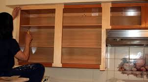 Cost Of New Kitchen Cabinets Installed Finest Photograph Of Motor Cool As Wow Cool As Ganapatio