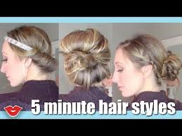 hairstyles for turning 30 guess who turned 30 recently me to celebrate today i m writing